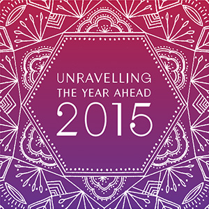 Unravelling the Year Ahead 2015